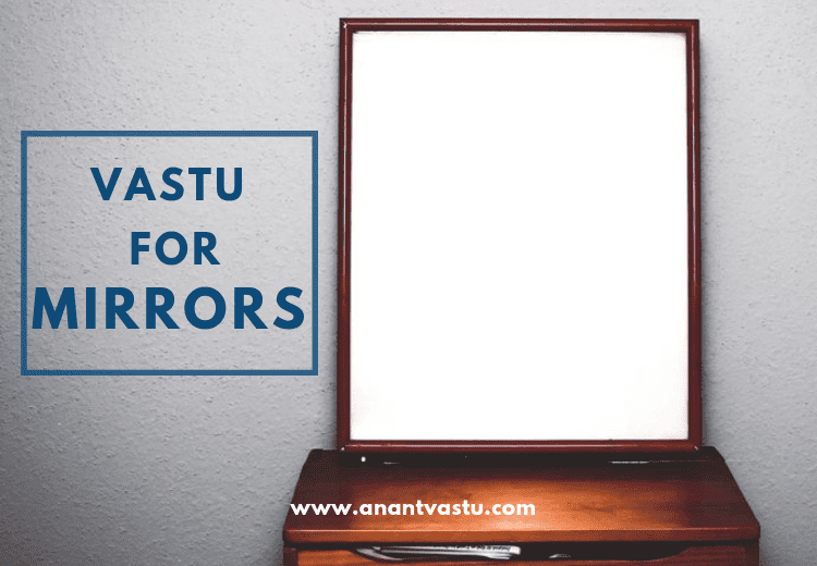 Vastu for Mirrors:How,Why & What You Must Know About ...